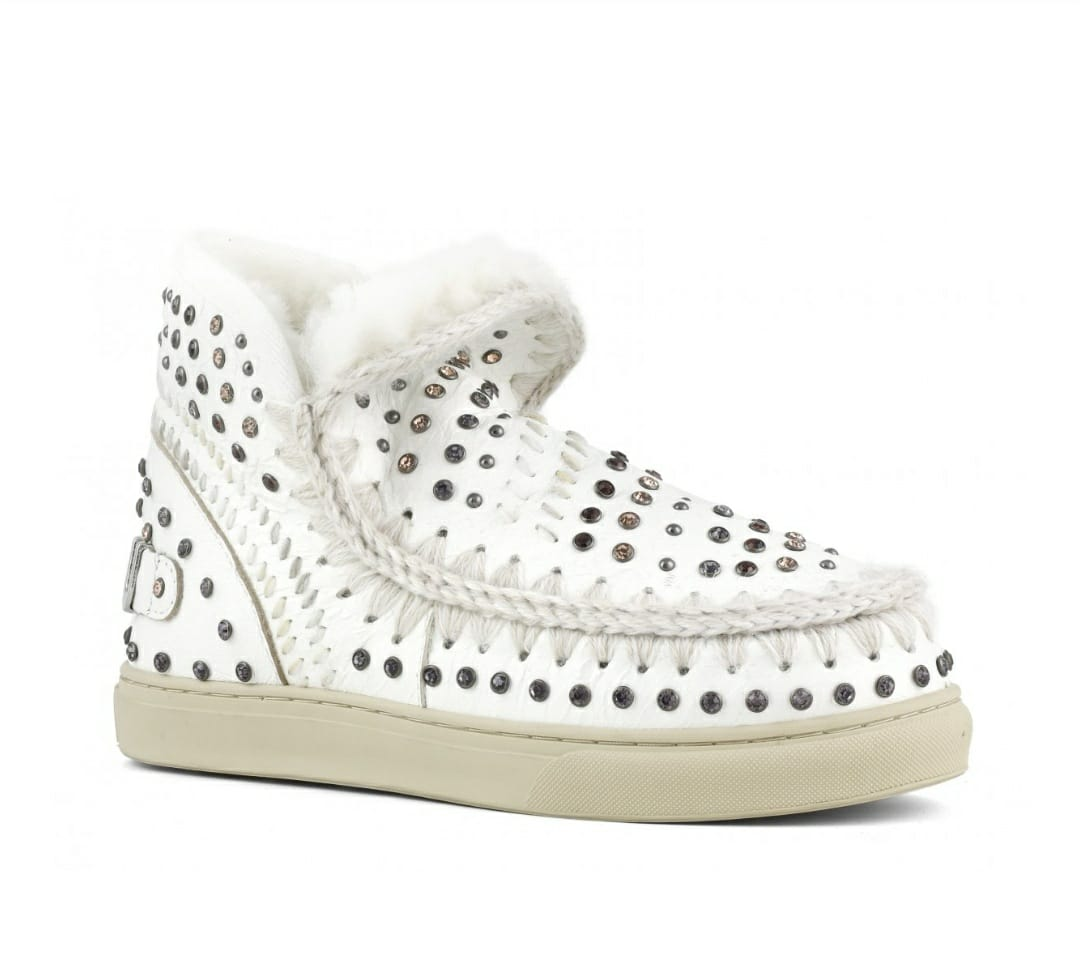MOU BOOTS FW11031C